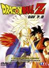 DVD & Blu-ray - Dragon Ball Z - Oav Vol. 7, 8
