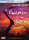 DVD & Blu-ray - Children Of The Corn