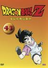 DVD &amp; Blu-ray - Dragon Ball Z - Vol. 43