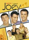DVD & Blu-ray - Joey - Saison 1