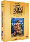 DVD &amp; Blu-ray - Frre Des Ours