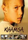 DVD &amp; Blu-ray - Khamsa