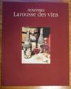 Nouveau Larousse D.Vins