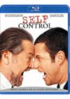 DVD & Blu-ray - Self Control