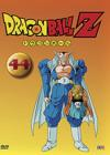 DVD &amp; Blu-ray - Dragon Ball Z - Vol. 44