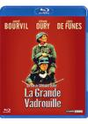 DVD &amp; Blu-ray - La Grande Vadrouille