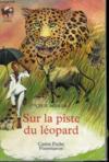 Sur la piste du leopard