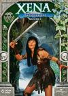 DVD &amp; Blu-ray - Xena, Princesse Guerrire - Saison 2