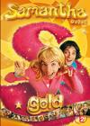 DVD & Blu-ray - Samantha - Oups ! - Gold
