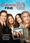 DVD & Blu-ray - Everybody'S Fine
