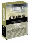 DVD & Blu-ray - Band Of Brothers