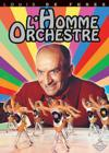 DVD &amp; Blu-ray - L'Homme Orchestre