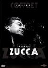 DVD &amp; Blu-ray - Pierre Zucca - Coffret