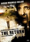 DVD & Blu-ray - The Return