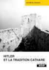 Hitler Et La Tradition Cathare