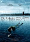 DVD &amp; Blu-ray - Durham County - Saison 1
