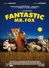 DVD &amp; Blu-ray - Fantastic Mr. Fox