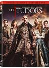 DVD & Blu-ray - The Tudors - Saison 3