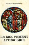 Le Mouvement Liturgique De Dom Guéranger A Annibal Bugnini Ou Le Cheval De Troie Dans La Cité De Dieu