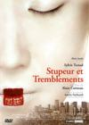 DVD & Blu-ray - Stupeur Et Tremblements