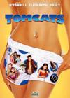 DVD &amp; Blu-ray - Tomcats