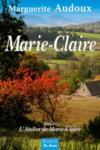 Marie-Claire ; l'atelier de Marie-Claire