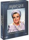 DVD & Blu-ray - Arabesque - Saison 11