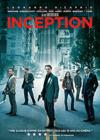 DVD & Blu-ray - Inception