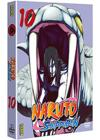 DVD &amp; Blu-ray - Naruto Shippuden - Vol. 10