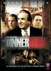 DVD &amp; Blu-ray - Dinner Rush