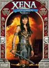 DVD &amp; Blu-ray - Xena, Princesse Guerrire - Saison 1