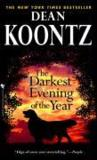 Livres - The Darkest Evening of the Year