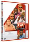DVD &amp; Blu-ray - Omar &amp; Fred - Sav Des missions - Saison 4