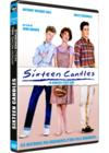 DVD &amp; Blu-ray - Sixteen Candles