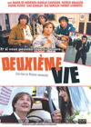 DVD &amp; Blu-ray - Deuxime Vie