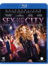 DVD & Blu-ray - Sex And The City : Le Film