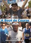 DVD & Blu-ray - A Bout De Course