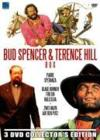 Livres - Bud Spencer & Terence Hill Collector's Edition