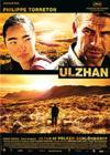 DVD & Blu-ray - Ulzhan