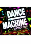 DVD & Blu-ray - Dance Machine Anthologie 2010