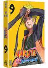 DVD &amp; Blu-ray - Naruto Shippuden - Vol. 9