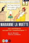 Marianne La Muette