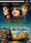 DVD &amp; Blu-ray - Les Toiles De Nol