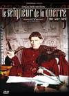 DVD &amp; Blu-ray - Le Seigneur De La Guerre