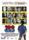 DVD & Blu-ray - 100 Girls