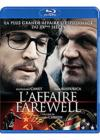 DVD & Blu-ray - L'Affaire Farewell