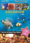 DVD & Blu-ray - Aquarium En Hd