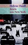 Livres - Briefe Aus New York