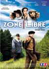 DVD &amp; Blu-ray - Zone Libre