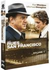 DVD &amp; Blu-ray - Les Rues De San Francisco - Vol. 1